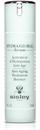 sisley-hydra-global-serum-anti-aging-hidration-boosters9-png