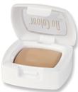 skin-beneficial-concealer---korrektor-png