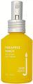 Skin Juice Pineapple Punch Mattító Arckrém
