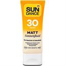sundance-matt-sonnenfluid-lsf30s9-png