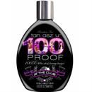 tan-asz-u-100-proofs9-png