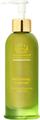 Tata Harper Refreshing Cleanser