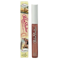 the Balm Balm Shelter Tinted Lip Gloss SPF17