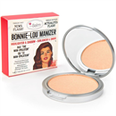 the-balm-bonnie-lou-manizers9-png