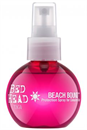tigi-bed-head-beach-bounds9-png