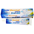 Rebi-Dental Toothpaste Fresh Cool