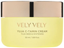 vely-vely-yuja-c-tamin-creams9-png