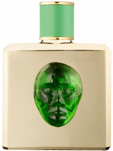 Valmont Verde Erba I