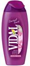 vidal---camelia-e-ambra-jpg