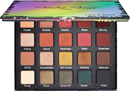 violet-voss-like-a-boss-pro-eyeshadow-palettes9-png