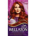 Wella Wellaton Color Cream Tartós Krémhajfesték