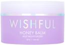 wishful-honey-balm-moisturizers9-png
