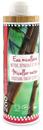 zao-micellas-vizs9-png