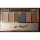 6-colour-eyeshadows-jpg