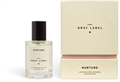Abel Grey Label Nurture EDP