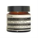aesop-sage-zinc-facial-hydrating-cream-spf-15-jpg