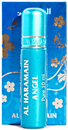 al-haramain-angel1s9-png
