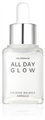 All Day Glow Calming Balance Ampoule