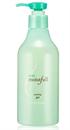 aloe-moistfull-soothing-gel-png