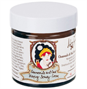 andrea-garland-chamomile-and-oak-sleeping-beauty-cream-png