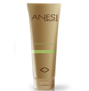 anesi-dermo-controle-png