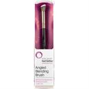 angled-blending-brushs9-png