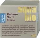 aquabio-system-thalasso-ejszakai-krem-jpg