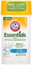 arm-hammer-essentials-with-natural-deodorizers---juniper-berrys9-png
