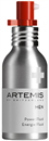 artemis-arcapolo-fluid-ferfiaknaks9-png