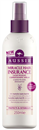 aussie-miracle-hair-insurance-sprays9-png
