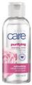 Avon Care Arctisztító és Tonizáló Rózsavíz