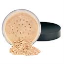 avon-ideal-shade-smooth-mineral-foundation-jpg