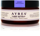 ayres-sweet-nostalgia-whipped-body-butters9-png