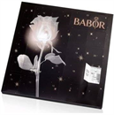 babor-ampoule-concentrates-fp-adventi-ampulla-naptars-png