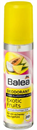 balea-deodorant-exotic-fruitss9-png