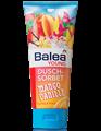 Balea Mango-Vanille Tusfürdő