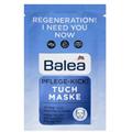 Balea Pflege-Kick Regeneration Tuchmaske