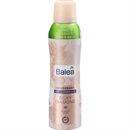 Balea Silky Diamond Deo Spray