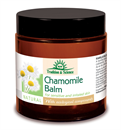 balzsam-labor-chamomile-balm-irritalt-erzekeny-borre-okologiai-hatoanyagokkal-jpg