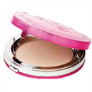 be-my-skin-powder-pact-png