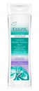 bio-hyaluron-4d-cleansing-micellar-solution-3in1-png