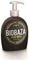 Biobaza Folyékony Szappan Narancs & Citrom & Grapefruit