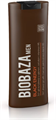 Biobaza Men Black Energy 2 az 1-ben Tusfürdő