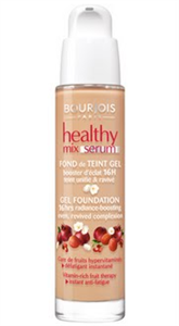 Bourjois Healthy Mix Serum Alapozó