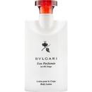 bvlgari-eau-parfumee-au-the-rouge-body-lotions-jpg