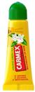 carmex-jasmine-green-tea1s-png