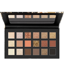 catrice-bold-gold-pressed-pigment-palettes-jpg