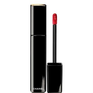 Chanel Rouge Allure Extrait De Gloss