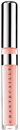 chantecaille-brilliant-glosss9-png