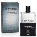 chevignon-forever-mine-into-the-legend-for-men-jpg